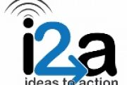 Logo of Ideas to Action