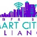 Tampa Bay Smart Cities Quarterly Meeting - August 6, 2020