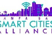 Tampa Bay Smart Cities Quarterly Meeting - April 29, 2019